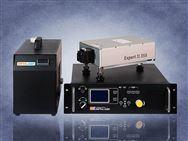 Expert Ⅱ 355 脉冲紫外固体激光器(水冷)