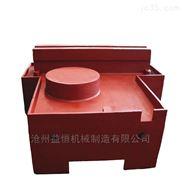 灰铁铸件 球墨铸造 大型机床铸铁件