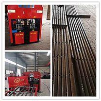 温州市钢结构自动冲床加工