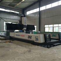 DHXK2205珠海数控龙门铣床精密加工设备