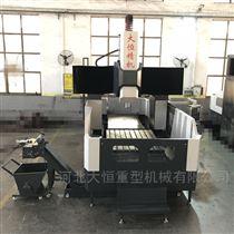 DHXK1517DHXK1517數控龍門銑床絲桿、線規臺灣上銀