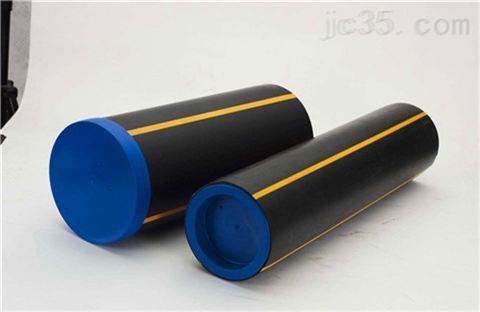燃氣管道專用PE塑料內塞產品圖片