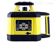 TRL134激光扫平仪