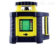 TRL155激光扫平仪