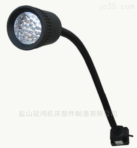 机床防水荧光照明灯