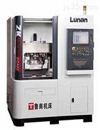 ZK9306-EDM2数控电火花微孔加工best365亚洲版官网