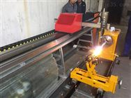 小型板管两用一体数控切割机厂家直销
