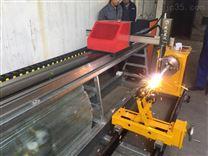 小型板管两用一体竞技宝切割机厂家直销