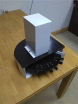 BT20-12把伺服刀库定制厂家直销