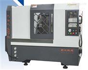 CNC400-E斜床身车床生产厂家