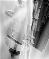 VS系列-自动换刀电主轴-意大利SACCARDO