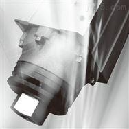 SLD系列-切割电机-意大利SACCARDO