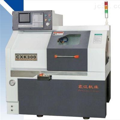 CXK300高精度数控机床