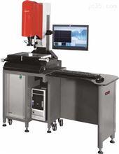 怡信(Easson)手动二次元影像测量仪