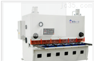 供应液压闸式剪板机