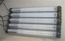 LEDJY20长管LED机床工作灯