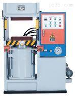 200吨框架油压机 YB-200T 定制各类液压整机