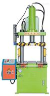 20吨双柱油压机 YB31-20T 液压机