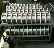 CHM-420 ER420大西洋不锈钢丝 气保焊丝0.8