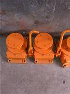 WS-ZYF-3联锁型蒸压釜手摇减速机