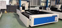 润宁RN-F1530激光切割机