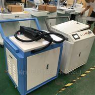 RN-C100R/C200R激光清洗机