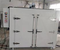 塑胶制品二次硫化烘箱 橡胶行业专用烘烤箱