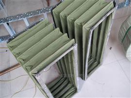 耐温帆布通风口伸缩软连接厂家热销