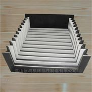 机床线规风琴防尘罩