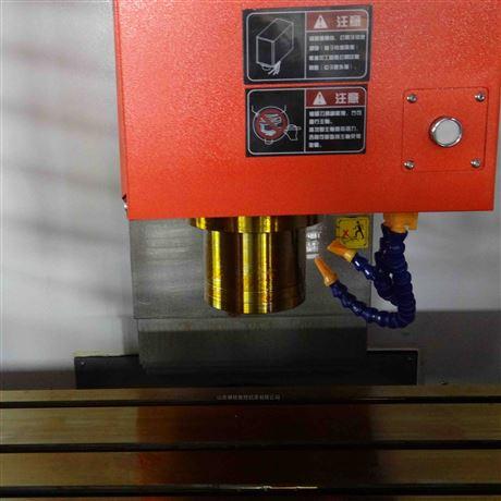 厂家直销高精度850立式加工中心