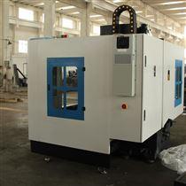 VMC1050立式加工中心