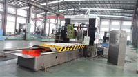 BXM2030315重型龙门刨床价格