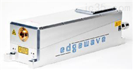 微加工激光器
