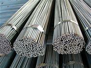 湖北荆州20CrMnTi合金圆钢常用规格