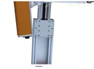 20w在线飞行光纤激光打标机生产厂家