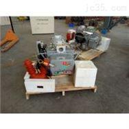 10kv手动高压断路器ZW20-12