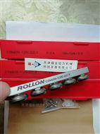 ROLLON滚轮轴承CPN43-2RS意大利进口同心轮