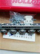意大利ROLLON滚轮滑块NTE28天津福业有现货