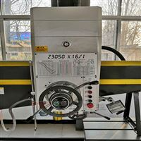 精品液壓搖臂鉆床Z3050-16實體廠家現貨供應
