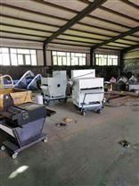 数控平面磨床鼓式纸带过滤机厂