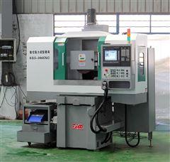 KGS-306CNC数控强力成型磨床