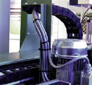 德国易格斯 igus chainflex 高柔性电缆CF30