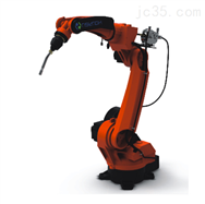 焊接机器人1006A