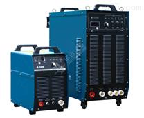LGK系列IGBT逆变式空气等离子切割机