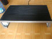 各种机床风琴防护罩哪家强就在重庆巨东