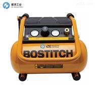 BOSTITCH空压机BTFP01012