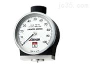 ASKER橡胶硬度计ISO-A型
