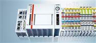 全新原装进口beckhoff电源模块优势供〓