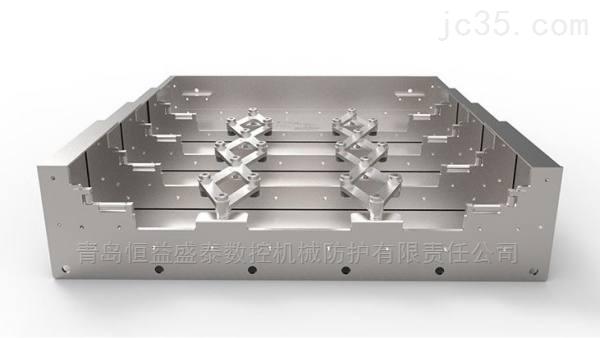 市凯博CPV-600加工中心导轨钢板爱博体育app