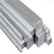 高韧性420耐冲击不锈钢排19mm,309耐高温不锈钢排